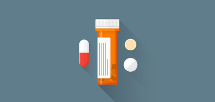 opioids to manage pain