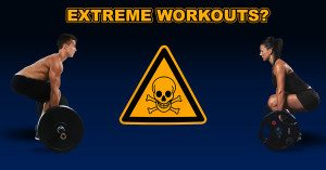 Extreme Workout