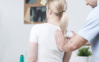 How Beneficial is Chiropractic Care?