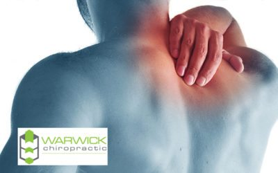 Low Back Pain Treatment – Have You Tried this Option?