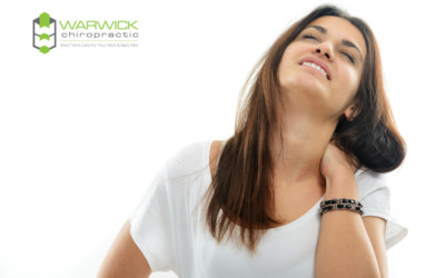 Chiropractic Care vs Medication For Neck Pain